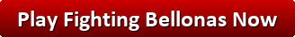 play fighting bellonas