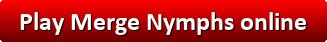 merge nymphs online game